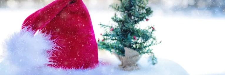 kurz vor weihnachten