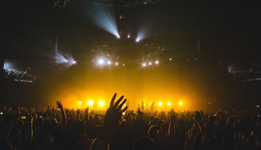 テミン2019ソロコンサートのチケット倍率がヤバい!一般二次当落は?