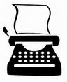 Typewriters, Parts, Et Cetera