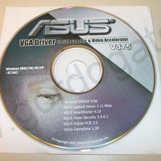 ISO Image of Original Driver CD Disc for FedEx Label Printers: Zebra ZP 500  Plus / Z4MPlus DT