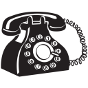 Vintage Telecom