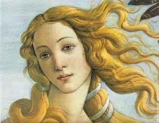 52 Paintings By Italian Artist Sandro Botticelli Renaissance Art