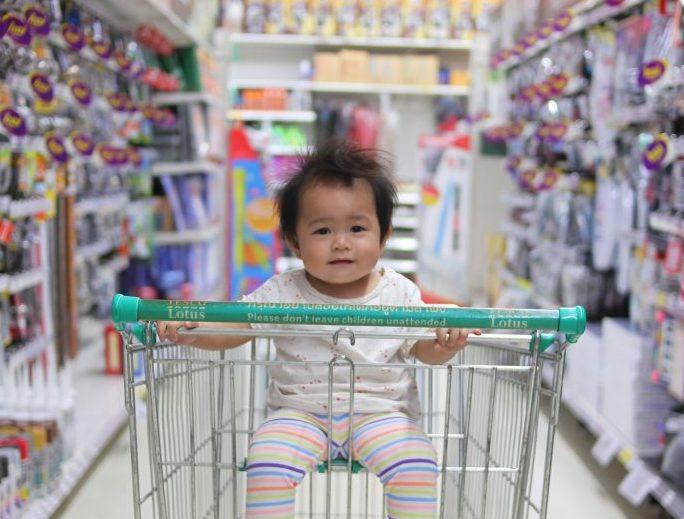 WooCommerce Abandoned Cart Options