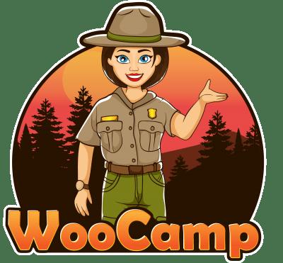 WooCamp