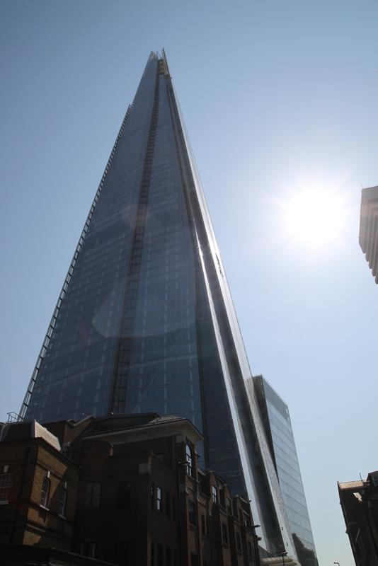 2013-05 Londres (25)