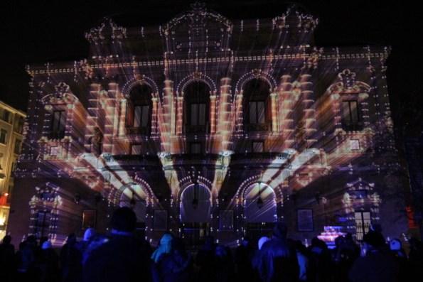 2013-12-09 Fête des Lumières (19)