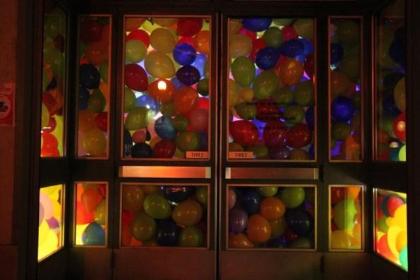 2013-12-09 Fête des Lumières (28)
