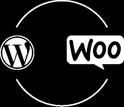 develop for woocommerce woocommerce