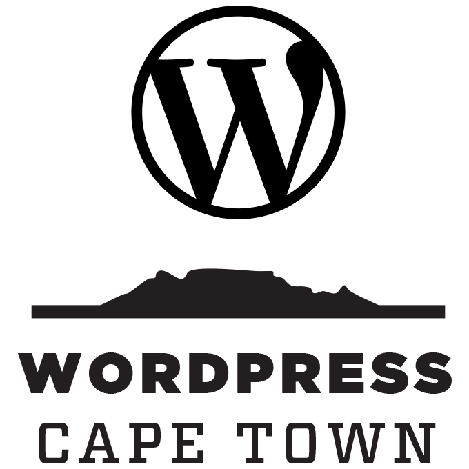WooThemes gets involved in the WordPress community