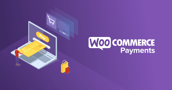 Manage Payments Directly in the WooCommerce Dashboard 2