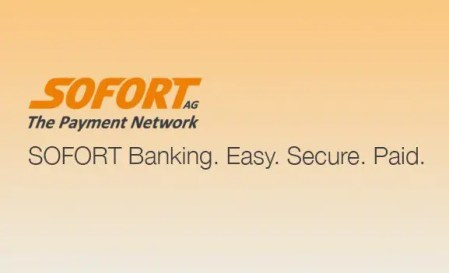 Easy Digital Downloads Sofort Banking Addon