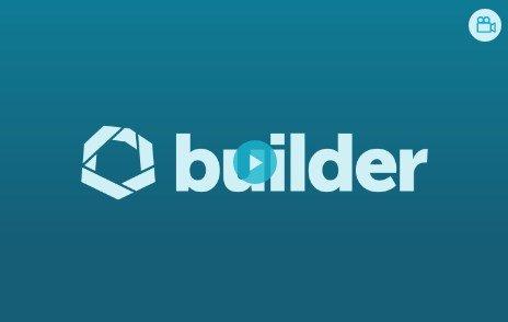 WPMU DEV Upfront Builder