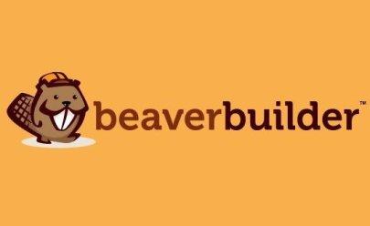 Beaver Tunnels Addon