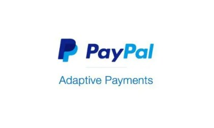 Easy Digital Downloads PayPal Adaptive Payments Addon