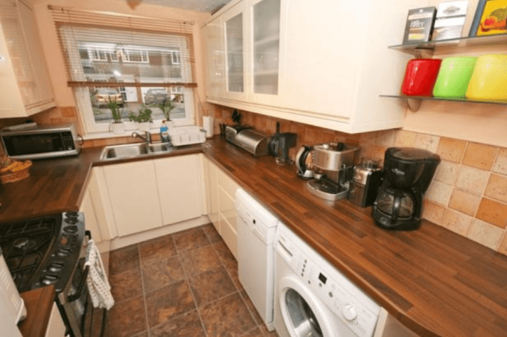 Cheap kitchen updates before and after photos ideas