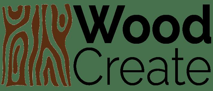 Wood Create