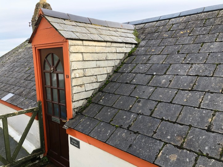What to take into account when choosing roofing for your home