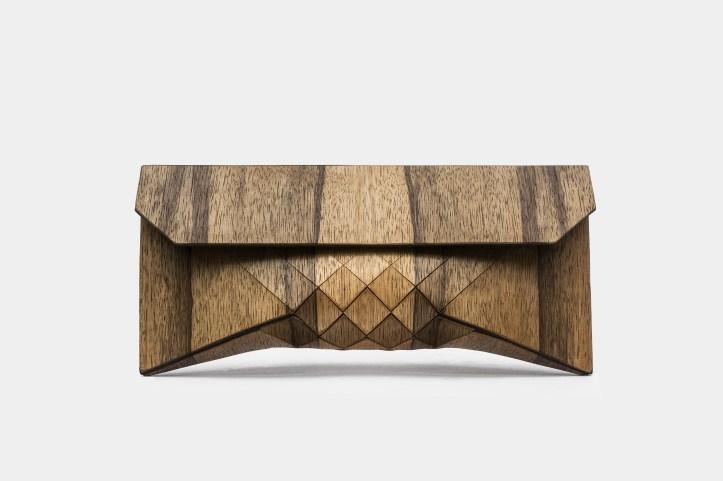 African wood clutch_front.jpg