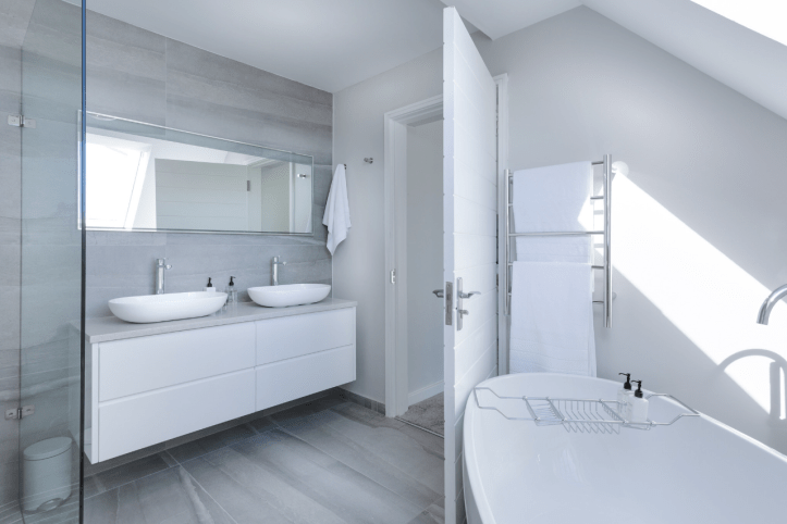6 considerations before you remodel your bathroom (1).png