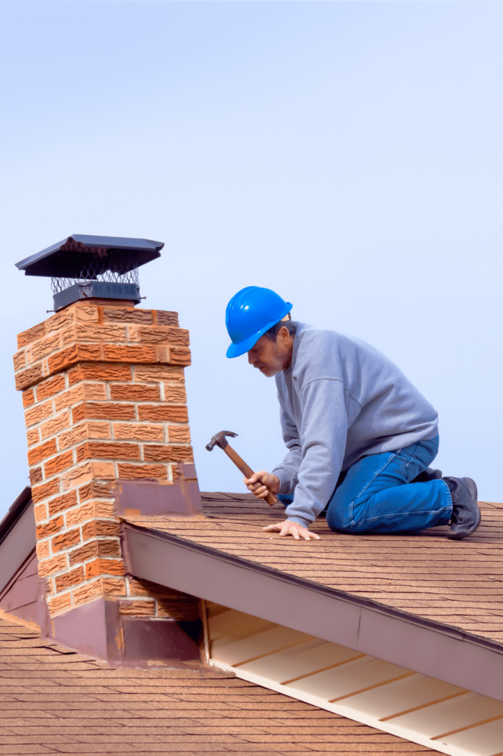 reasons you may need to hire a roofing contractor