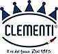 clementilogo
