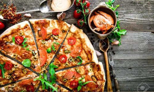 sea-food-pizza