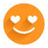 smiley love 2