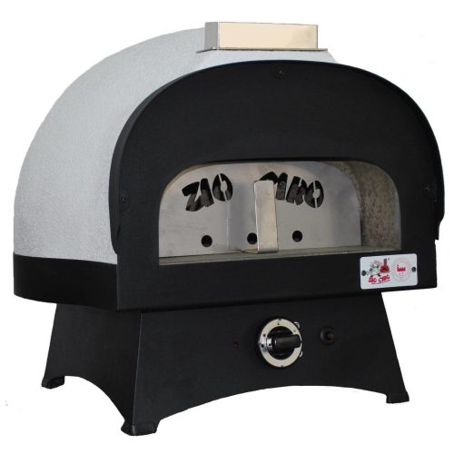 Subito Cotto Mini Gas Oven