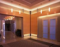 Maple Quarters,Maple Panels,Commercial Maple Panels