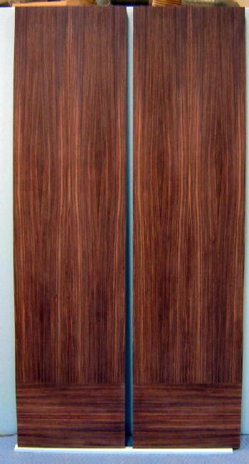 Rosewood doors East Indian Rosewood doors custom doors
