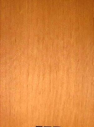 CVG Fir Wood VeneerCVG FirDouglas FirWestern FirLarch