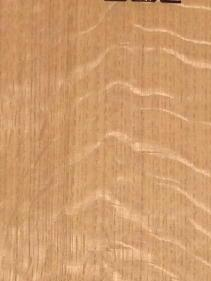 Oak White Wood VeneerRift White OakPlain sliced Oak