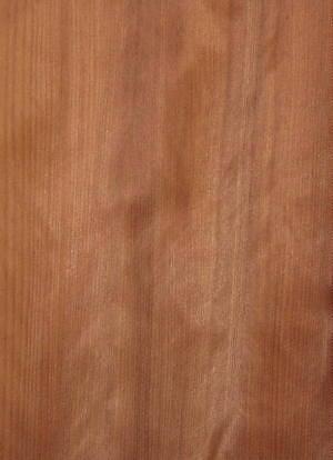 Redwood Wood Veneer RedwoodCVG RedwoodSequoiaRedwood
