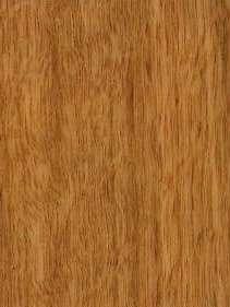 Persimmon Wood VeneerNorth American PersimmonPersimmon