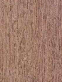 Walnut Wood Veneer,black Walnut,claro Walnut,american