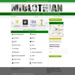 Midlothian Directory