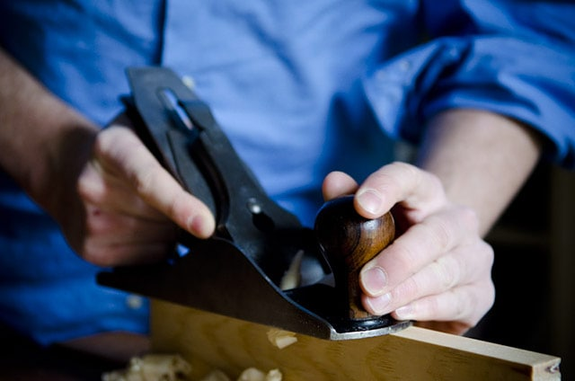 Record Hand Planes For Sale