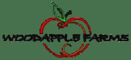 Woodapple Farms