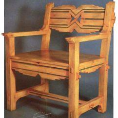 Lounge Sofa Chair Mart Furniture Quality Reviews Santa Fe Plans • Woodarchivist