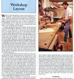 workshop layout workshop layout [ 900 x 1016 Pixel ]