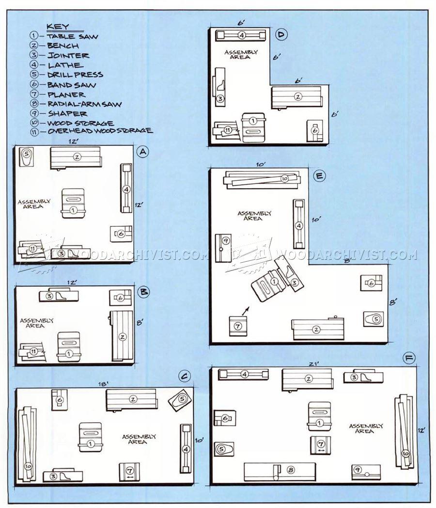 hight resolution of workshop layout workshop layout