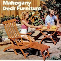 Circular Lounge Chair Covers For Weddings Amazon Titanic Deck Plans • Woodarchivist