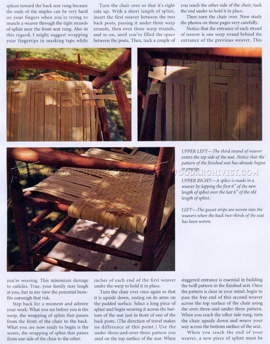 rocking chair woodworking plans slipcovers near me shaker • woodarchivist