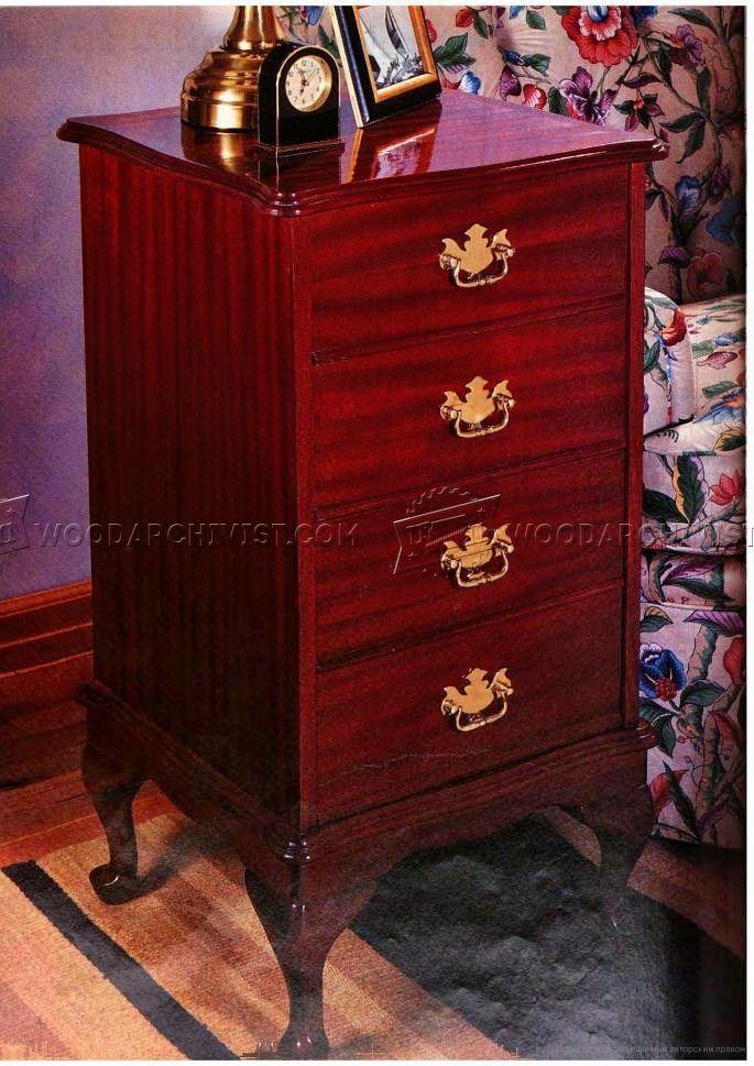 sofa glue band gammel wegner 2 queen anne file cabinet plans • woodarchivist