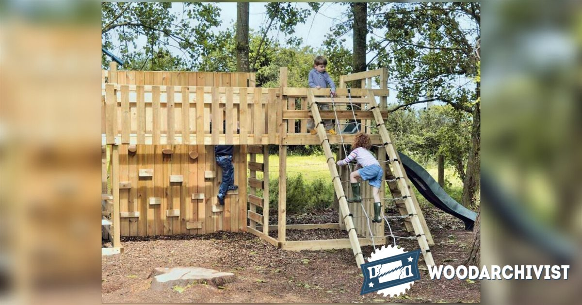 adirondack chair diy high for 1 year old kids climbing frame plans • woodarchivist