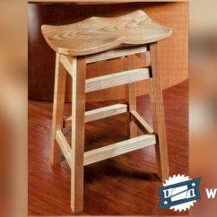 Build Kitchen Table Kitchens Direct Stool Plans • Woodarchivist