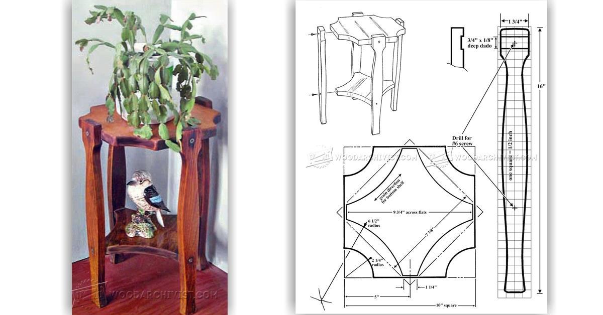 sofa glue band so good t shirt plant stand plans • woodarchivist