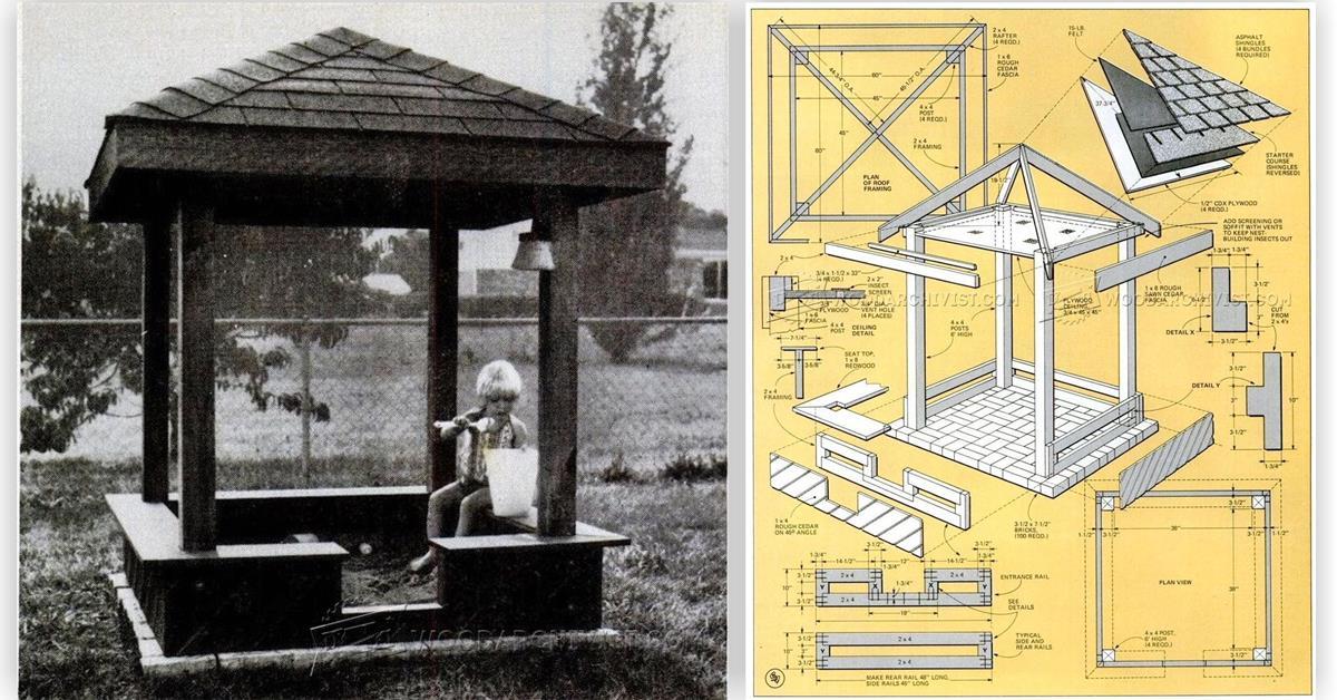 how to build an adirondack chair ergonomic pune sandbox • woodarchivist