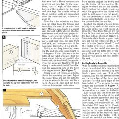 Sofa Glue Band How To Make Slipcovers At Home Futon Bed Plans • Woodarchivist