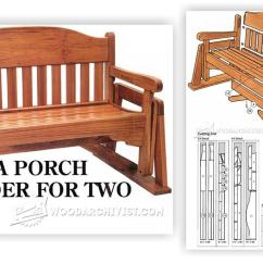 Diy Adirondack Chair Trex Tan Leather Chairs Free Outdoor Wooden Furniture Plans